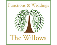 The Willows Function