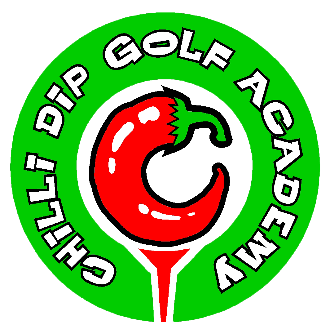 Chilli Dip Golf Academy