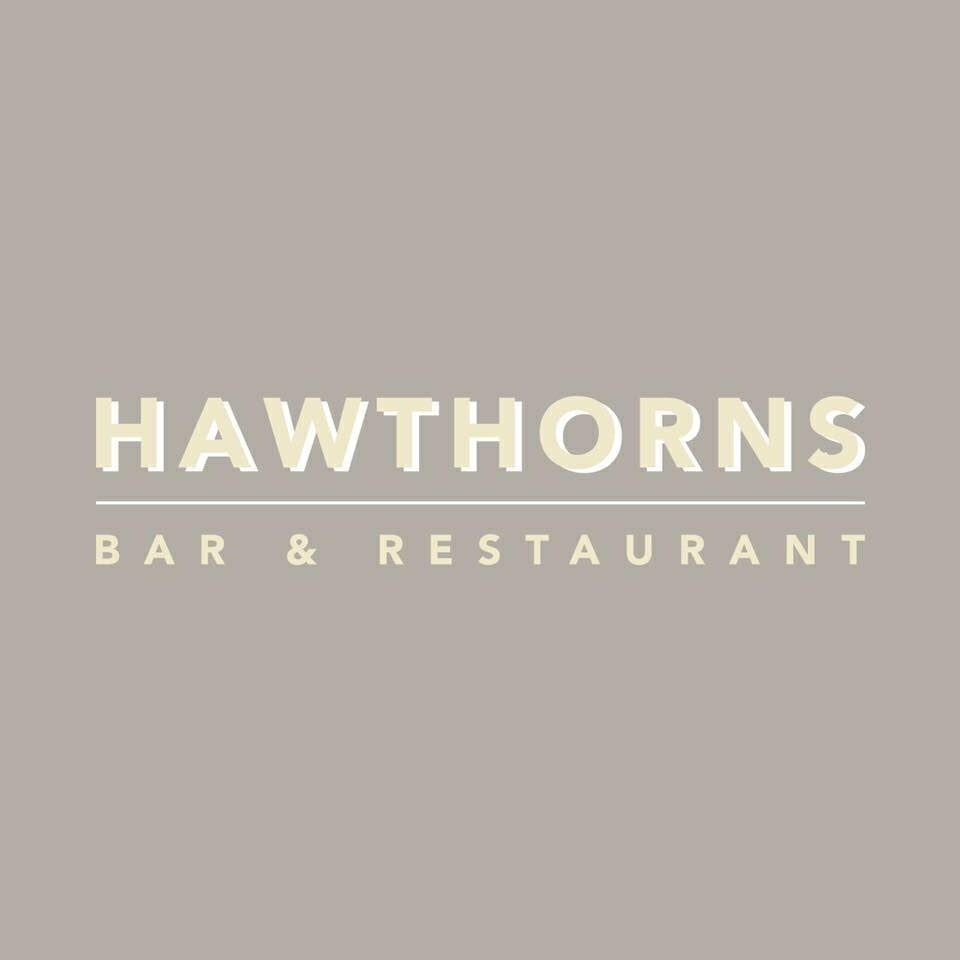 The Hawthorns Restaurant