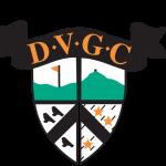 Douglas Valley Golf Club Bolton